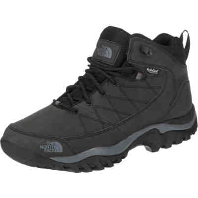 THE NORTH FACE Storm Strike Stiefel & Stiefeletten