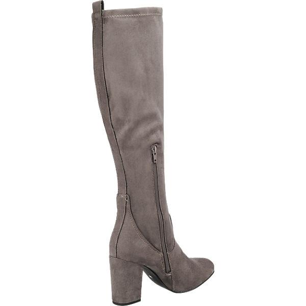 SPM, SPM Bendle Stiefel, beliebte grau  Gute Qualität beliebte Stiefel, Schuhe 4b7837