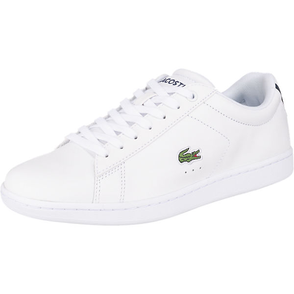 Carnaby Sneakers Low