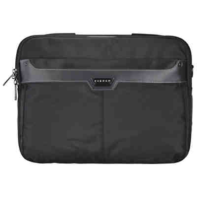 Everki Tempo 13,3 Aktentasche 40 cm Laptopfach
