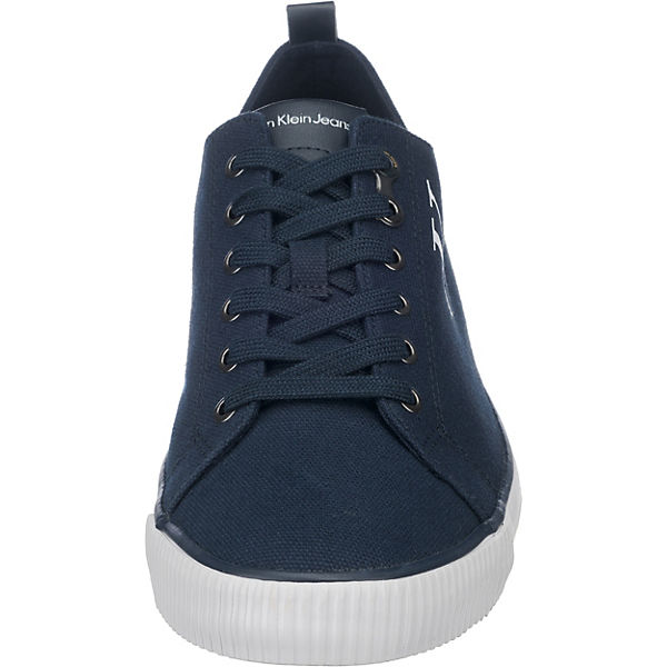 CALVIN KLEIN JEANS Arnold Sneakers