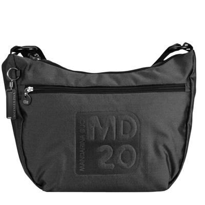 MANDARINA DUCK MD20 Umhängetasche 15 cm