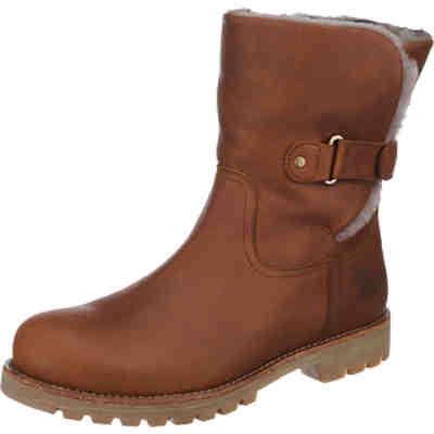 new product 4e4a5 1250c Wasserdichte Schuhe günstig online kaufen | mirapodo