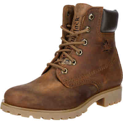 5c33ab23413b88 Panama Jack Schuhe günstig online kaufen
