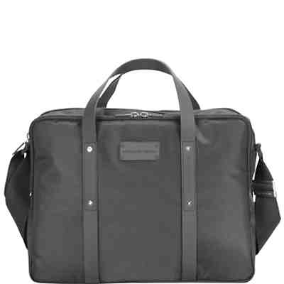 Porsche Design Cargon 2.5 BriefBag M2 Aktentasche 37 cm