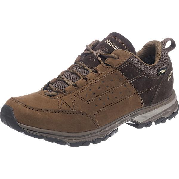 600511e64150c3 MEINDL Durban Lady Gtx Outdoor Schuhe wasserdicht