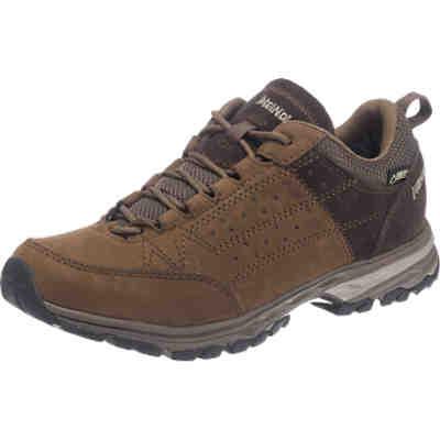 sale retailer c029f fb203 MEINDL Schuhe für Damen günstig kaufen | mirapodo