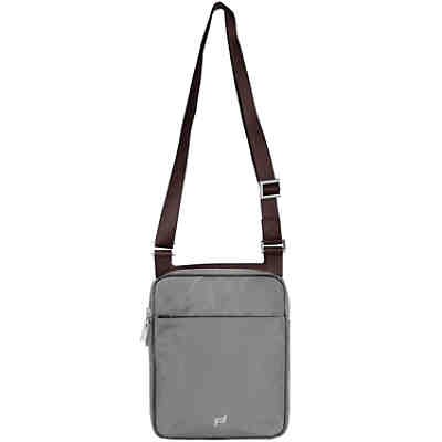 Porsche Design Shyrt-Nylon ShoulderBag MV Umhängetasche 21 cm