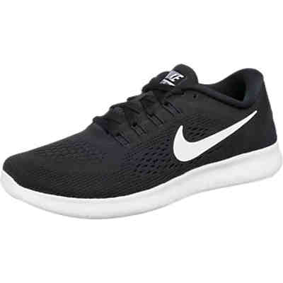 Nike Performance Free Run Sportschuhe