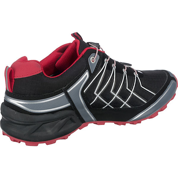CMP, Running CMP Super X Trail Running CMP, Schuhe Low, grau-kombi  Gute Qualität beliebte Schuhe 0e4f38