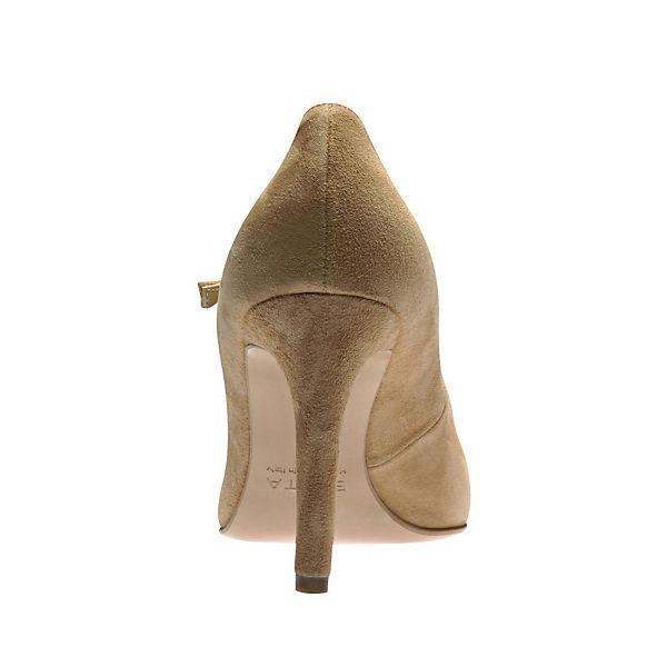 Evita Evita Evita Shoes, Evita Shoes Pumps, offwhite   e46aa8