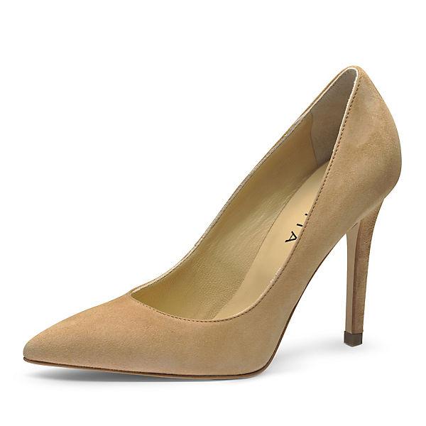 Evita Shoes Evita Shoes Pumps offwhite
