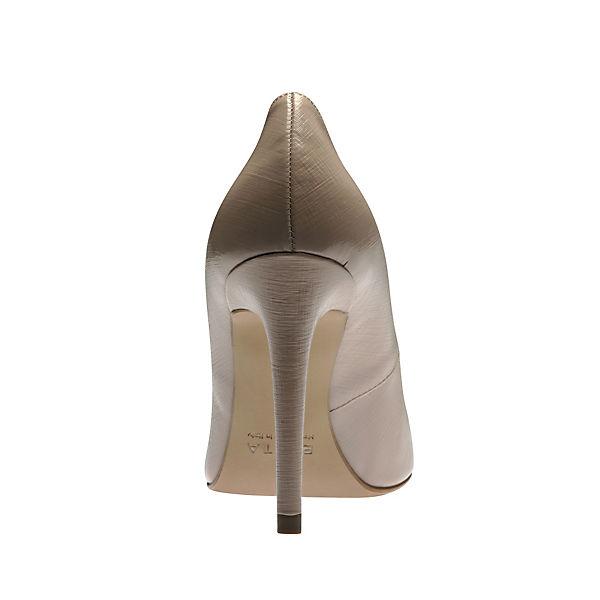 Evita Shoes Evita Shoes Pumps creme  Gute Qualität beliebte Schuhe