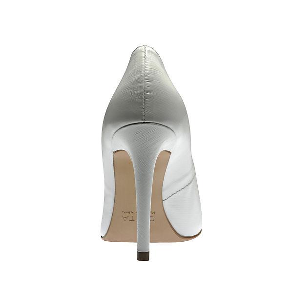 Evita Shoes Evita Shoes Pumps weiß  Gute Qualität beliebte Schuhe