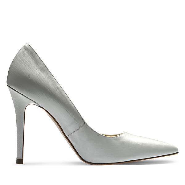 Shoes Evita Shoes Pumps Evita weiß wrtwEqSdx