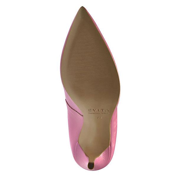 rosa Shoes Pumps Evita Evita Shoes waATBP8qPn