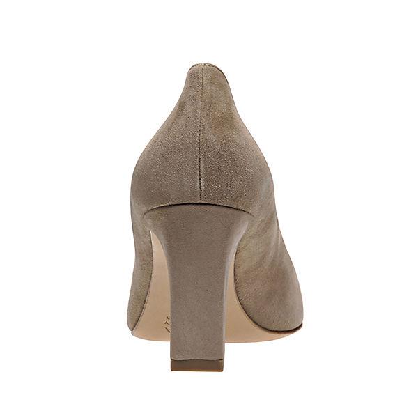 Evita Evita Evita Shoes Evita Shoes Pumps beige  Gute Qualität beliebte Schuhe ea5642
