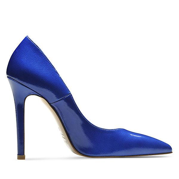 Evita blau Shoes, Evita Shoes Pumps, blau Evita  Gute Qualität beliebte Schuhe 024d86
