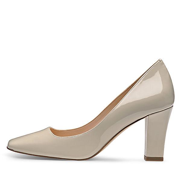 Evita Schuhes, Gute Evita Schuhes Pumps, beige  Gute Schuhes, Qualität beliebte Schuhe 2fb2d5