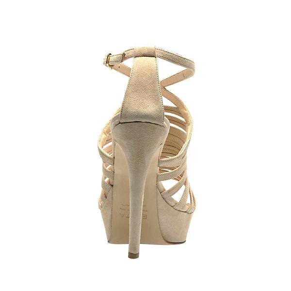 Evita Evita Sandaletten Shoes Shoes offwhite xXx7qFv
