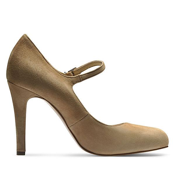 Shoes Evita offwhite Pumps Evita Shoes 0z8BUY