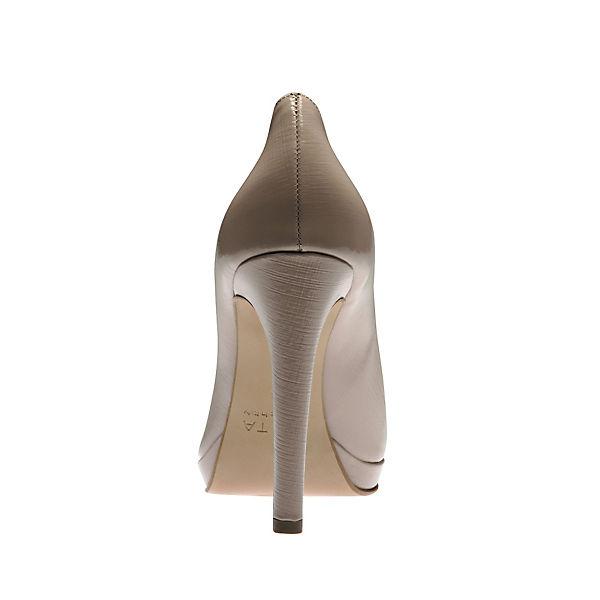 Evita Shoes Evita Qualität Shoes Pumps creme  Gute Qualität Evita beliebte Schuhe 601234