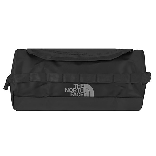 THE NORTH FACE Base Camp Travel Canister L Kulturtasche 30 cm