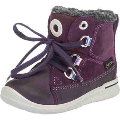 551588c8af1ff0 ecco Schuhe für Mädchen günstig kaufen