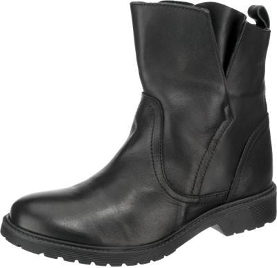 Buffalo & Schuhe & Buffalo Taschen günstig kaufen   mirapodo efd836