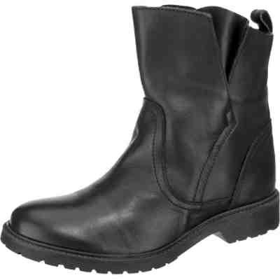 9c911003824b Buffalo Stiefeletten günstig kaufen   mirapodo