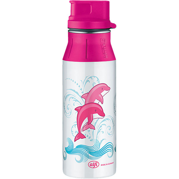 alfi trinkflasche