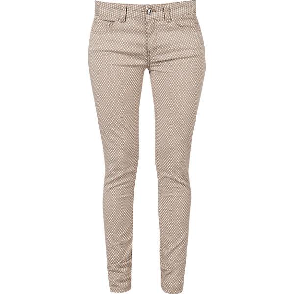 BLACK beige LABEL Slim Jeans Oliver s Sienna pqRHHw