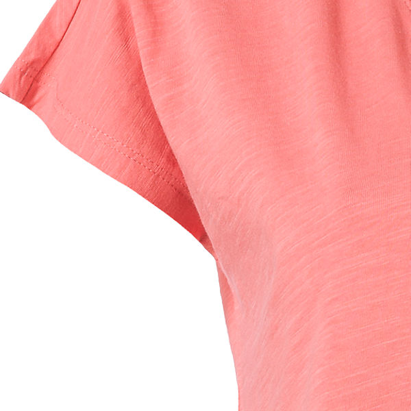 Shirt T orange T s s Shirt s orange Oliver Oliver dCqRAPwPc