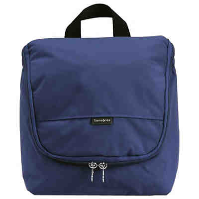 Samsonite Travel Accessories Kulturbeutel 35cm