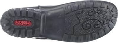 rieker, rieker Stiefel, schwarz | mirapodo