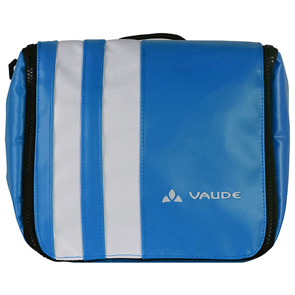 VAUDE VAUDE Accessories Benno Kulturbeutel 25,5 cm blau