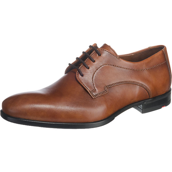 LLOYD Recit Business Schuhe