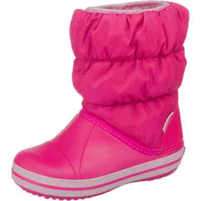 crocs Schuhe für Kinder günstig kaufen   mirapodo 0e481a76c1
