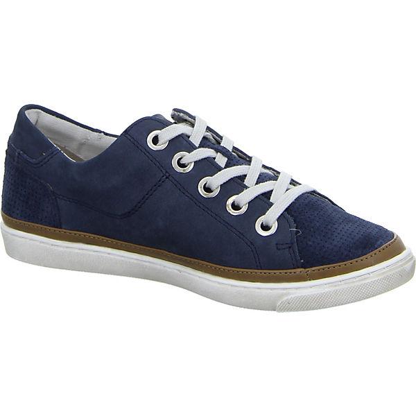 BOXX Sneakers BOXX blau BOXX BOXX blau Sneakers BOXX BOXX U4wO00qaE