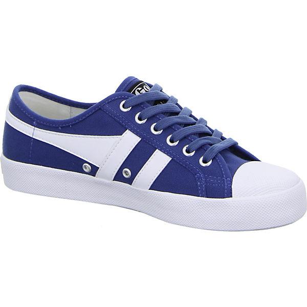 Gola Gola Sneakers beliebte blau  Gute Qualität beliebte Sneakers Schuhe 3e9619