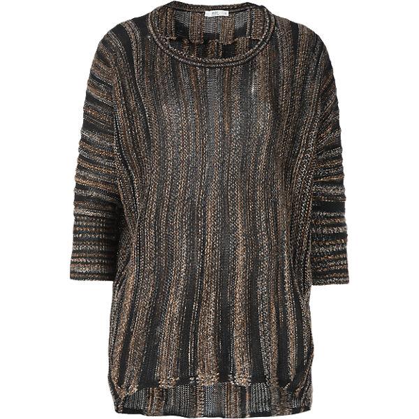 Pullover edc kombi by schwarz ESPRIT xZZ0qw7TF