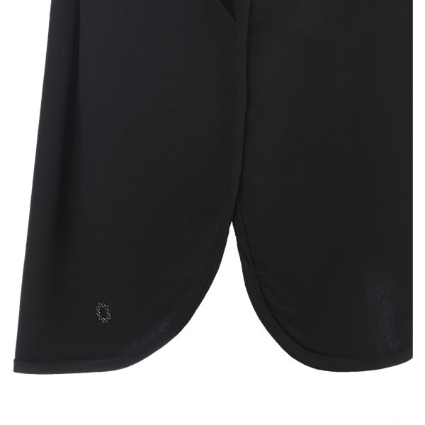 nümph nümph schwarz schwarz nümph Kleid schwarz Kleid Kleid nümph HH4ZS