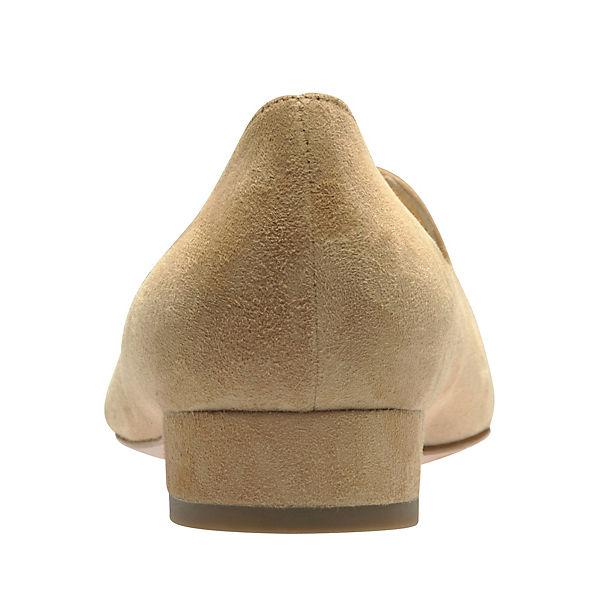 Slipper grau Evita Shoes Shoes Evita qO7OxtwYI