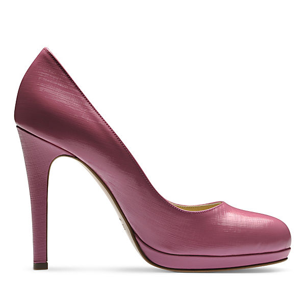 Shoes Evita rosa Shoes Pumps Evita P6nxqzwZaC