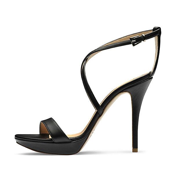 Shoes Evita Sandaletten schwarz Shoes Evita BX8ww