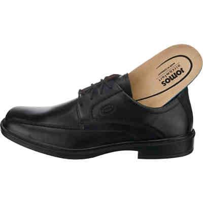 JOMOS Business Schuhe günstig kaufen   mirapodo 822d6e11cc