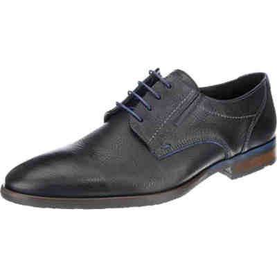 LLOYD Konvent Business Schuhe