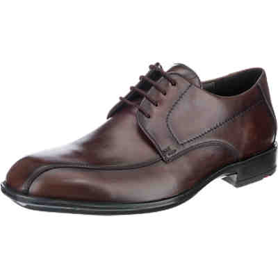 LLOYD Peon Business Schuhe