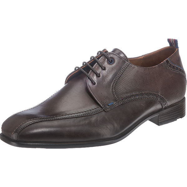 LLOYD Daven Business Schuhe