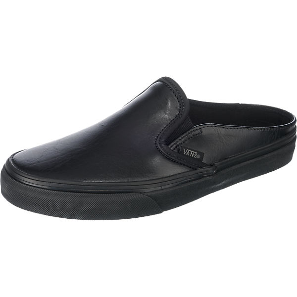 VANS Classic Slip-On Slipper